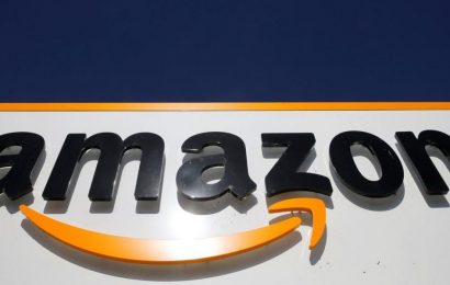 Amazon bought cameras from Chinese company on U.S. blacklist to screen for coronavirus