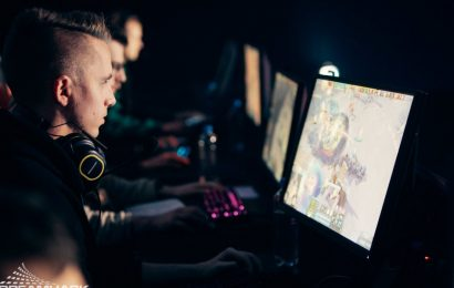 Alliance recover on Day 4 at ESL One Los Angeles Online