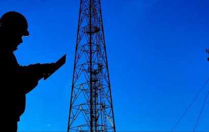 FCC moves to expand L-band to 5G after GPS interference controversy