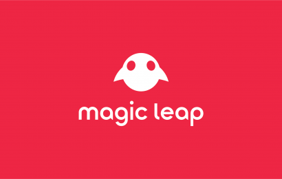 Magic Leap Announces Layoffs & Pivot From Consumer Ambitions