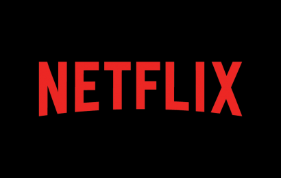 Netflix doubles its own Q1 2020 subscriber expectations, but warns coronavirus boost may fade