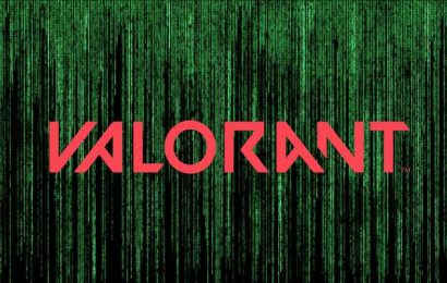 How To Download VALORANT Before The Closed Beta