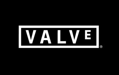Valve says CSGO is safe to play despite leaked source code
