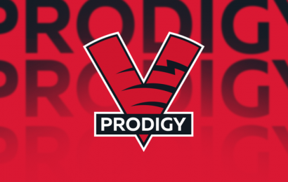 VP.Prodigy deliver the most one sided game with their WePlay! Pushka League debut