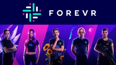 Esports Agency Forevr Launches, Clients Include OG Captain N0tail and Navi's s1mple