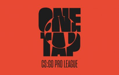 Iberian team-owned One Tap League launches