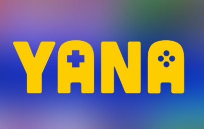 You Are Not Alone (YANA) Event Launches to Support COVID-19 Charities, Will Stream on Facebook and Twitch
