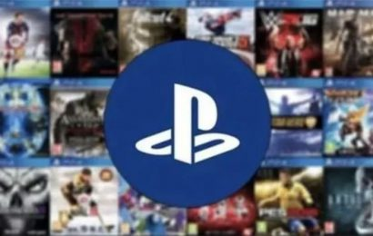 PS4 surprise free game WARNING: Last chance to grab one of BEST ever PlayStation games