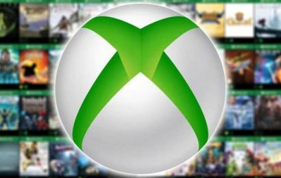 Xbox 20/20: Inside Xbox 2020 to include Fable 4 and Xbox Series S news?
