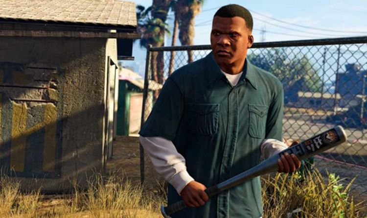 GTA 6 release update: BIG Grand Theft Auto news for PS4 and Xbox gamers