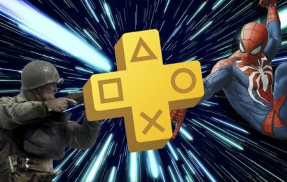 PS Plus June 2020 free PS4 games reveal date, download news, PlayStation Plus deals
