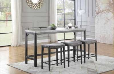 Bar and Pub Tables – 2020 Buying Guide