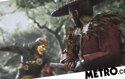 Games Inbox: Are Sony PlayStation exclusives too similar?