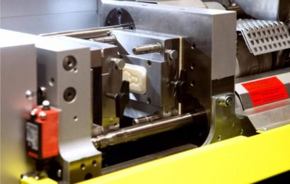 How to Select the Right Material for Injection Molding