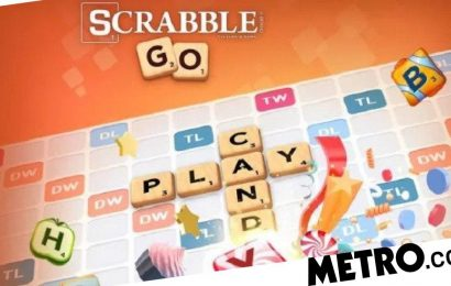Scrabble fans are up in arms over mobile app as EA loses licence