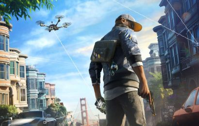 Ubisoft Has 11 Games That Have Sold Over 10 Million Copies This Gen, And Some Are Surprising