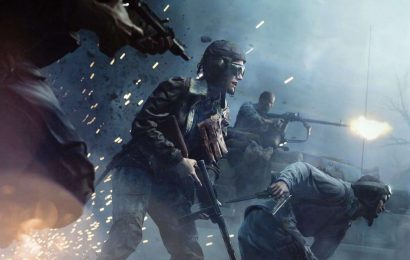 Battlefield 5 Patch Notes: New Update Overhauls Vehicle Balance