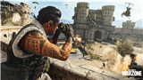 Call Of Duty: Warzone — See The New World Record For Most Battle Royale Kills