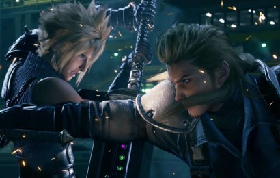 FF7 Remake Guide: 8 Essential Things To Know Before Playing