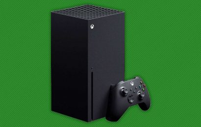 Xbox Series X Pre-Order Guide: Sign Up For Notification At Major Retailers