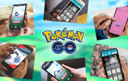 Pokemon Go Remote Raids: How To Get Remote Raid Passes And Join Raids From Home