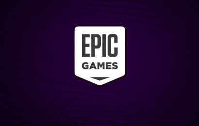 Epic Free Games Full List: See This Week's Free PC Games
