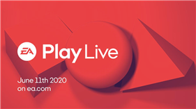 EA Play Live 2020: When And How To Watch The Digital Gaming Showcase
