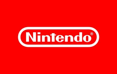 Nintendo Wii Source Code, Internal Documents, And More Allegedly Leaked