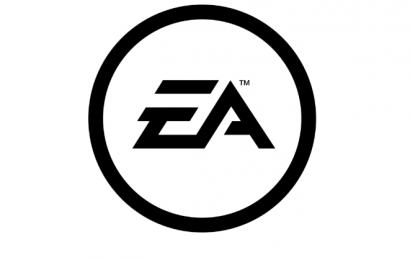 PS5 And Xbox Series X Gets More Confirmed Games With EA Sports Titles