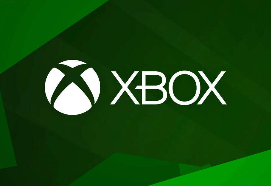 Xbox 20/20 Games Event Recap: Assassin's Creed, Madden, And Everything Announced For Xbox Series X