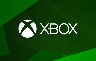 Xbox 20/20: How To Watch The Xbox Series X Xbox Games Event