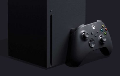 """Xbox Exec Says Microsoft """"Set Wrong Expectations"""" For Xbox Series X Event"""