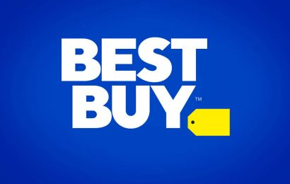 Best PS4, Nintendo Switch, And Xbox One Deals At Best Buy Right Now