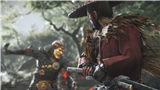 Ghost Of Tsushima Headlines PS4's Next State Of Play Stream
