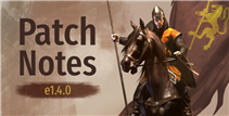 Mount & Blade 2: Bannerlord Patch Fixes Annoying Siege Event Bug
