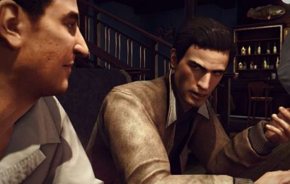 Mafia 2 And 3 Definitive Editions Are Both Free If You Own Original Games