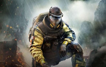 """New """"Legendary Sale"""" Offers Steep Discounts On Rainbow Six Siege, Assassin's Creed Odyssey"""