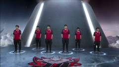 JD Gaming take down Top Esports to win 2020 LPL Spring Split
