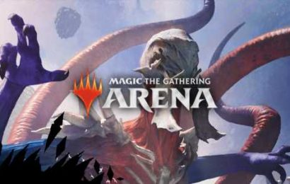 MTG Arena Historic Anthology III spoiler roundup – Daily Esports