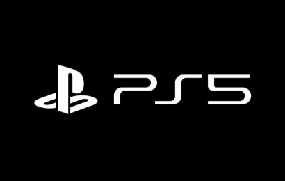 Report: PS5 Event Tentatively Scheduled For June 3