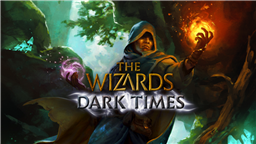 The Wizards – Dark Times to Conjure a PC VR Launch in June