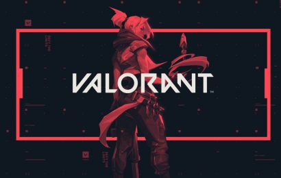 Riot confirms it will change the name of Valorant's highest ranked tier