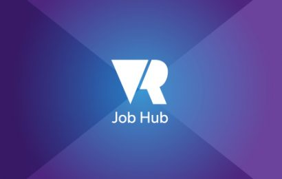 The VR Job Hub: Hologate & BigBox VR