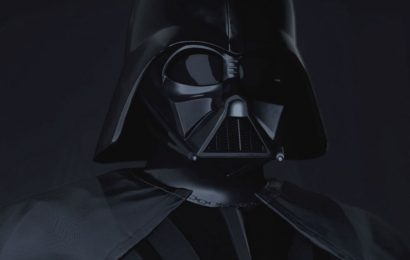 Star Wars Vader Immortal coming to PSVR this summer