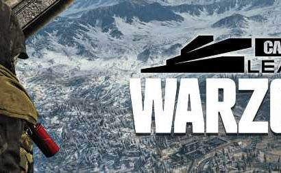 Call of Duty-League organisiert Warzone-Events