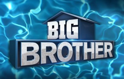 Reality Show 'Big Brother' Getting Its Own Mobile Game