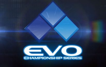 Evo 2020 is going online, dropping Smash Bros. Ultimate from lineup