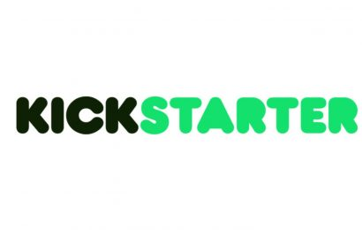 Kickstarter To Lay Off Almost Half Of Its Employees Because There Are Less Projects