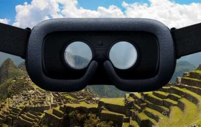 Samsung is Terminating Its VR Video Apps on All Devices – Road to VR
