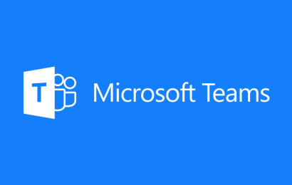 Microsoft's Jeff Teper: Teams 'will be even bigger than Windows'